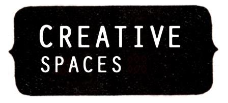 creative-spaces-63mm-1