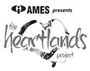 AMES_The Heartlands Project_2014_WEB