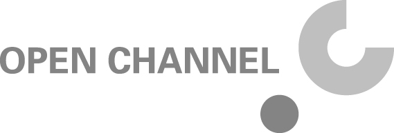 Open Channel Logo