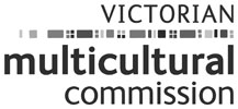 Victorian_Multicultural_Commission_Logo_WEB