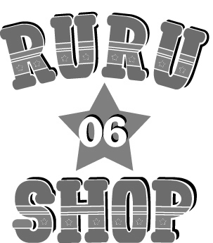 RuruShop_WEB
