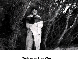 thumb-welcome-the-world