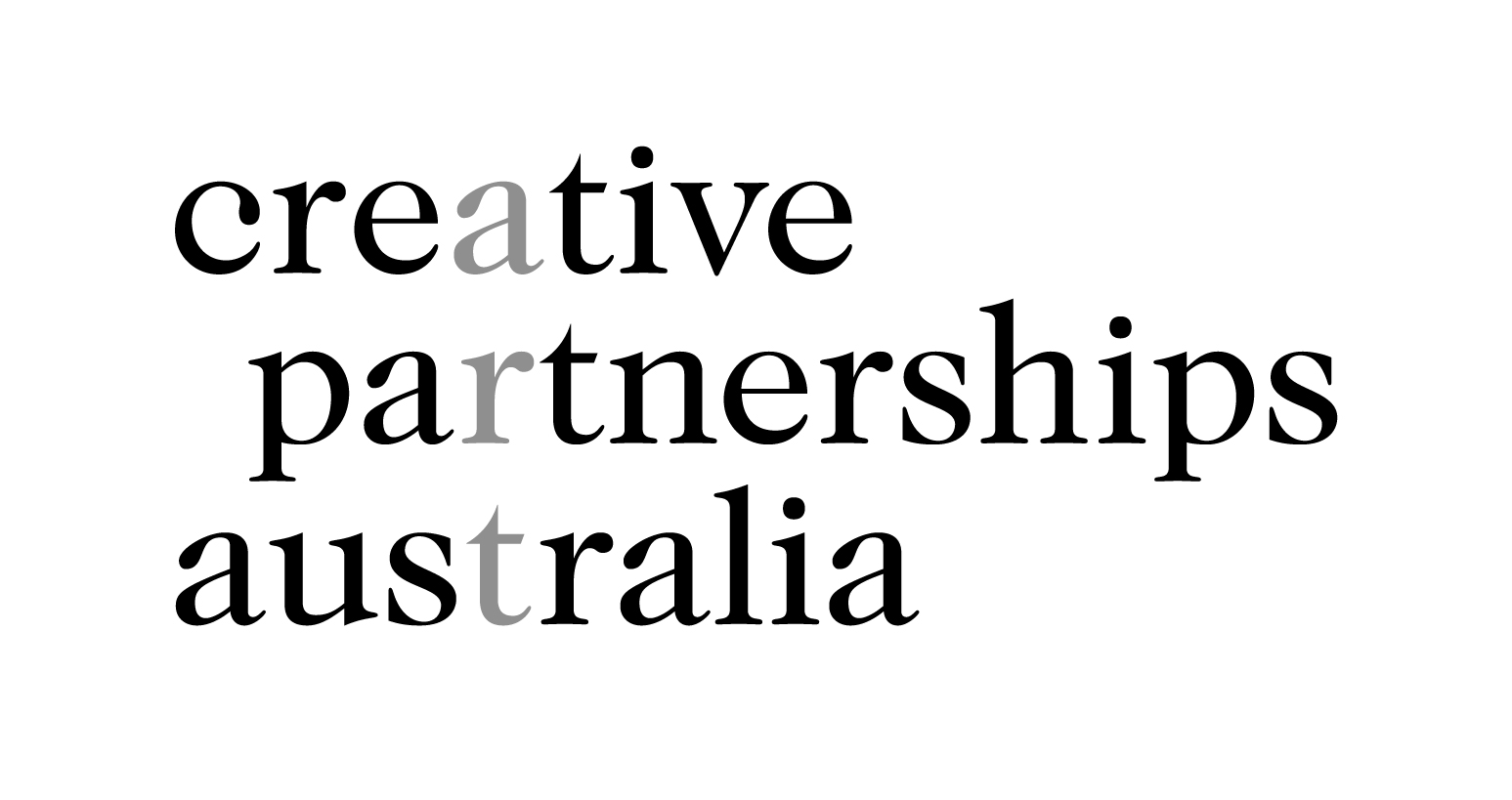 creative_partnerships_australia_greyscale