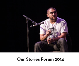 Website_WestWriters_thumb_our stories 2014_2