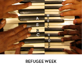 thumb-Light-in-Winter-2016-refugee week