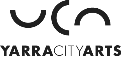 Yarra-city-arts-logo