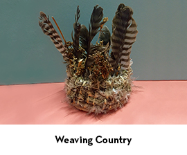 wom17_thumb_weaving-country