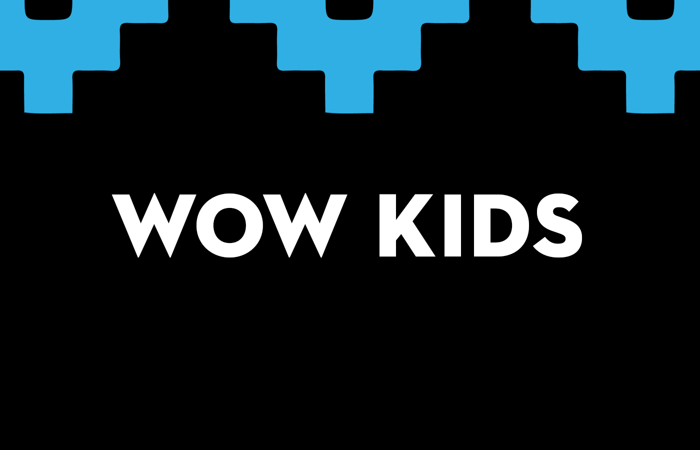 2017-WOW Website Graphics-KIDS