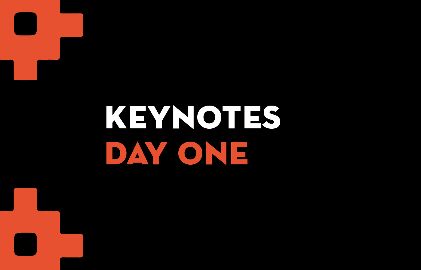 2017-WOW Website Graphics-keynotes-Day1