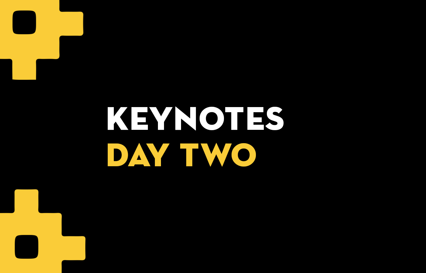 2017-WOW Website Graphics-keynotes-Day2