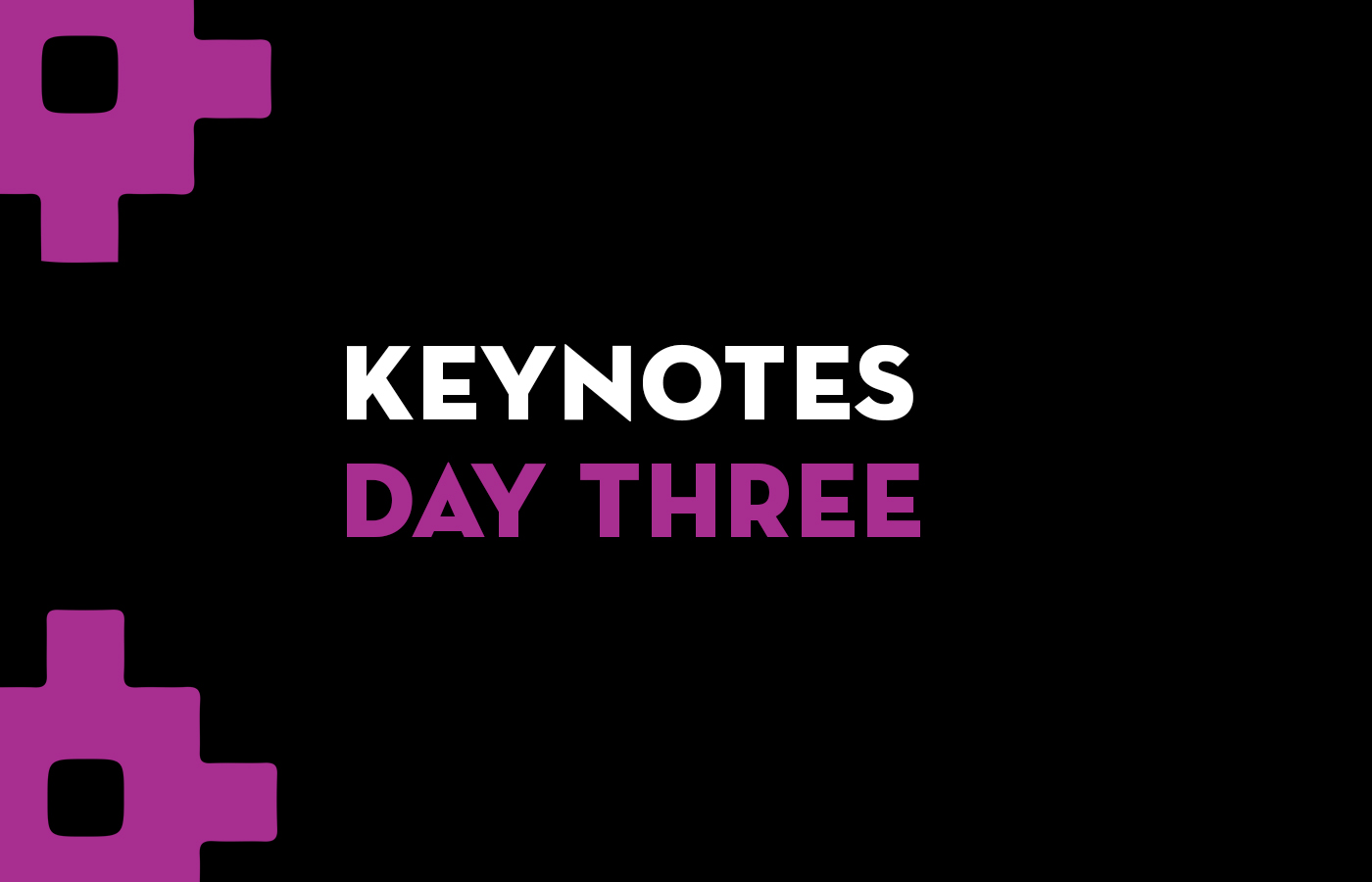 2017-WOW Website Graphics-keynotes-Day3