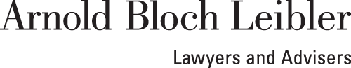 ABL Lawyers_LOGO_WEB