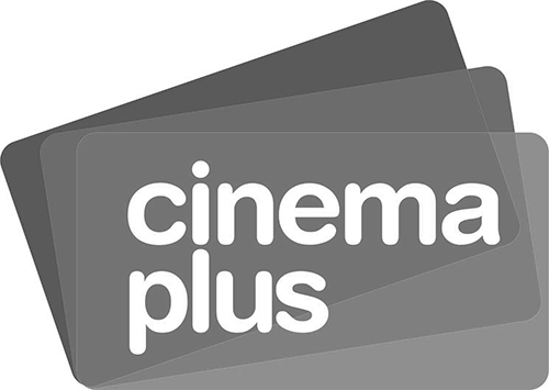 LOGO-Cinema-Plus_WEB
