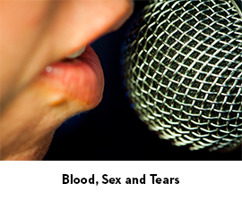Website_WOW-mock up_thumb_blood sex tears