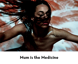 Website_WOW-mock up_thumb_mum is the medicine