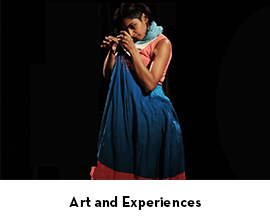 Website_WOW_thumb_Art and experiences01