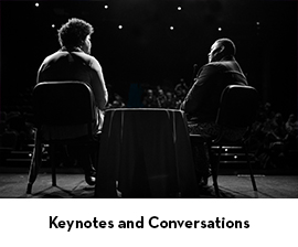 Website_WOW_thumb_Keynotes conversations