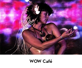 Website_WOW_thumb_WOW Cafe