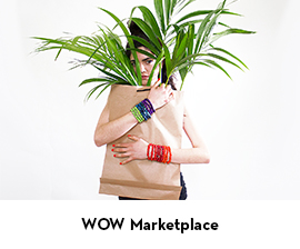 Website_WOW_thumb_WOW marketplace