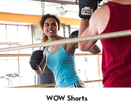 Website_WOW_thumb_WOW shorts