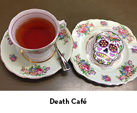 Website_WOW_thumb_death cafe