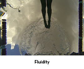 Website_WOW_thumb_fluidity