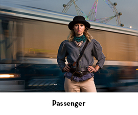 Website_WOW_thumb_passenger