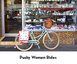 Website_WOW_thumb_pushy women
