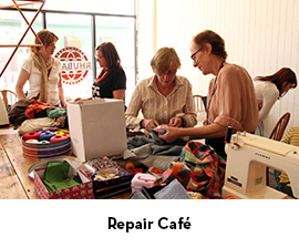 Website_WOW_thumb_repair cafe
