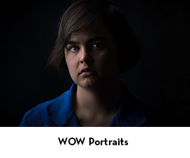 Website_WOW_thumb_wow portraits