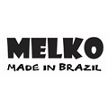 melko-logo_Use this one
