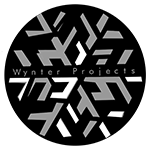 wynter projects_logo_WEB