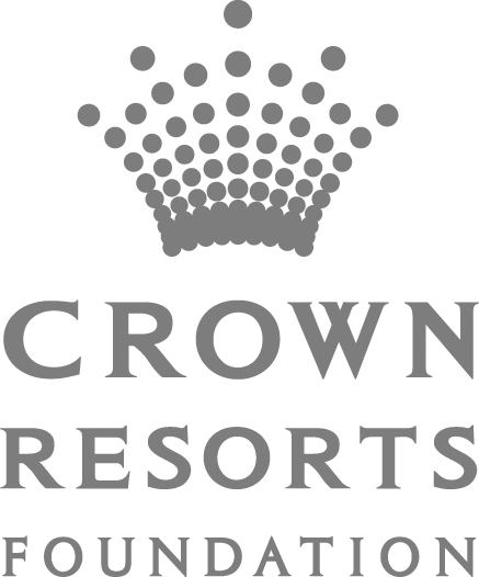 CrownResortsFoundation_CMYK