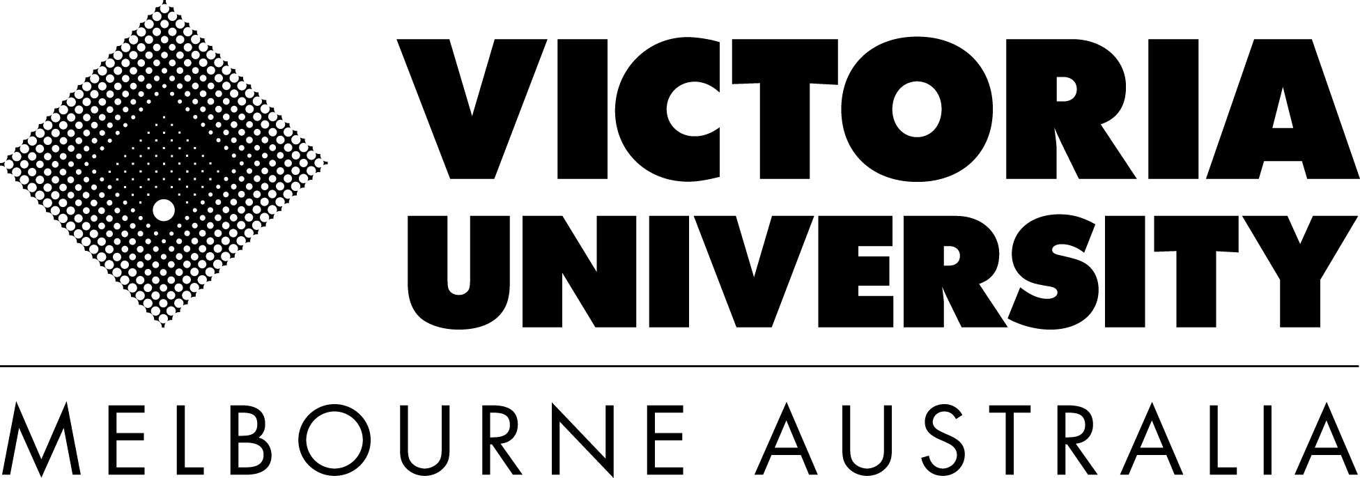 Victoria-University-logo-high-res-mono