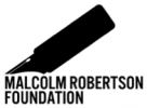 Malcolm Roberts Foundation