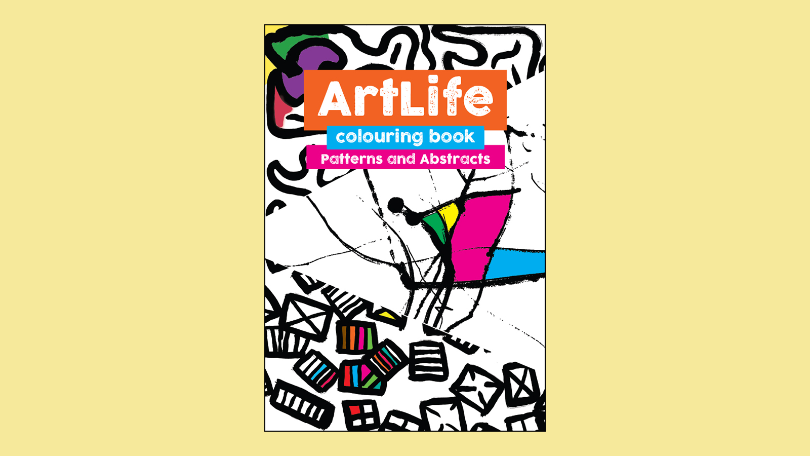 ArtLife-colouring-book-2018