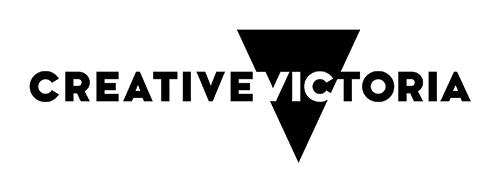 CreativeVictoria_logo-screen