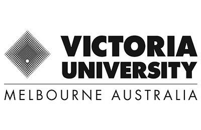 victoria-university-logo
