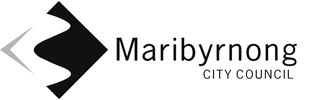 FCAC_MaribyrnongCC_Logos_WEB