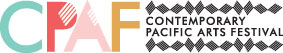cpaf logo HORIZ