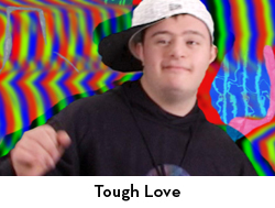 All Of You tv show Tough Love_Thumb