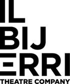 Ilbijerri Logo