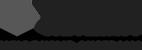 victoria-university-logo-web_B&W