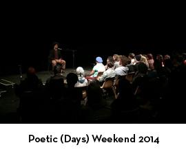 Website_WestWriters_thumb_Poetic Days 2014