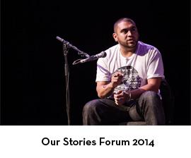 Website_WestWriters_thumb_our stories 2014_2