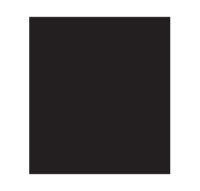 TVE_logo_WEB