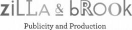 zilla&brook_brandmark_Pos_BW