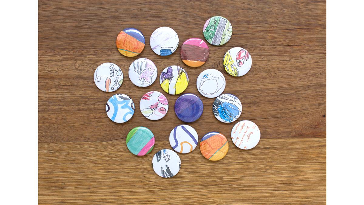 Merch-ArtLife-badges