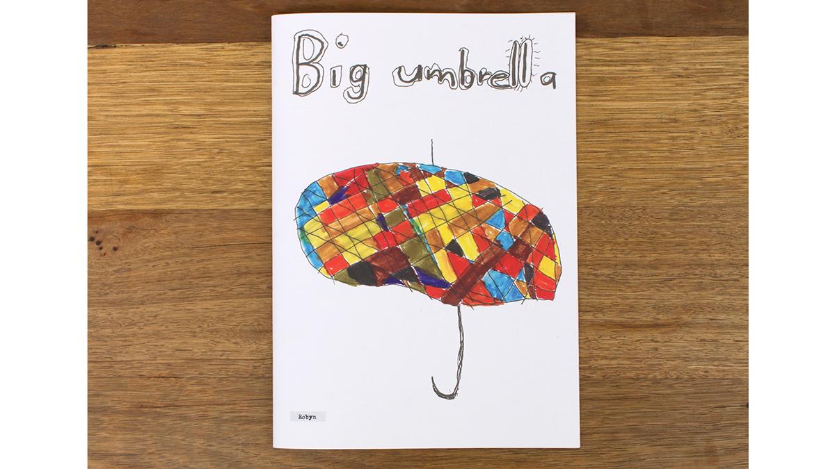 Merch-ArtLife-big-umbrella-zine