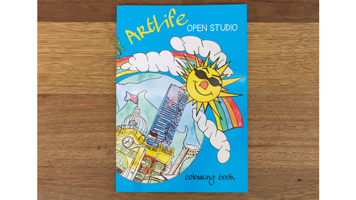 Merch-ArtLife-colouring-book